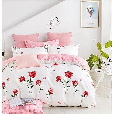 КПБ Сатин Twill дизайн 682 (2 спальный)