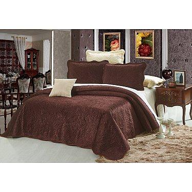 Покрывало Танго Casablanca дизайн 20Y, 230*250 см