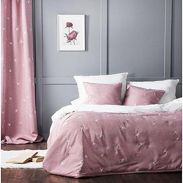"Покрывало ""Прайм"", розовый"