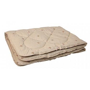 Одеяло BIO CAMEL, теплое