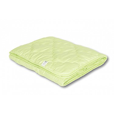 Одеяло детское Крапива, легкое, 105*140 см