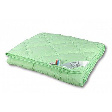 Одеяло детское Бамбук Лето, легкое, 105*140 см