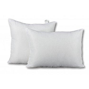 """Подушка """"Гостиница"""", холфит-шарики, 50*68  см"""