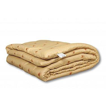 "Одеяло ""Camel"", теплое, бежевый"