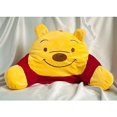 Детская подушка-муфта дизайн 03