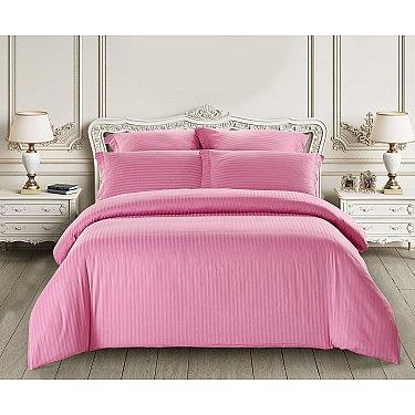 КПБ Color Stripe дизайн 06-A (1.5 спальный)