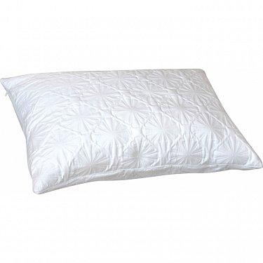 Подушка SLEEP COVER