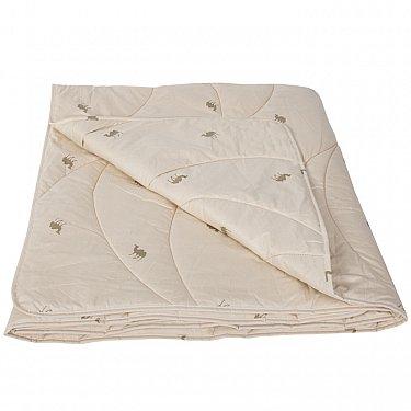 Одеяло SAHARA, теплое