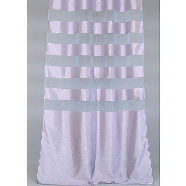 Тюль дизайн 60276