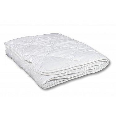 """Одеяло """"Адажио-Лето-Эко"""", легкое"""