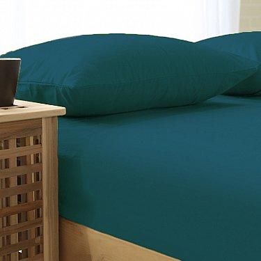 Простынь сатин Soho дизайн 154, 240*260 см