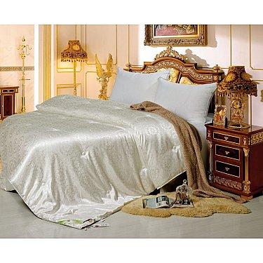 Одеяло Танго Шелк, теплое, 200*220 см