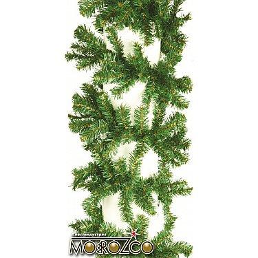 Гирлянда Рождественская 3