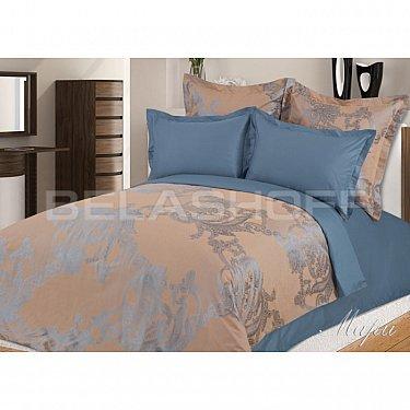 """Комплект постельного белья """"Мари-A"""" (2 спальный)"""