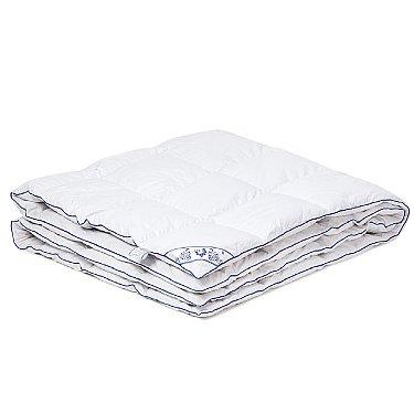 """Одеяло кассетное """"Прима"""""""