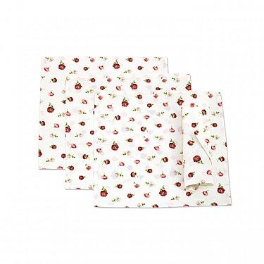 "Набор салфеток ""Red Karen"", дизайн 630"