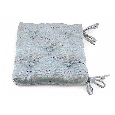 """Подушка на стул """"Rosemary"""", дизайн 640"""