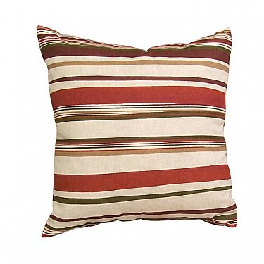 "Подушка ""Floretta"", дизайн 165"