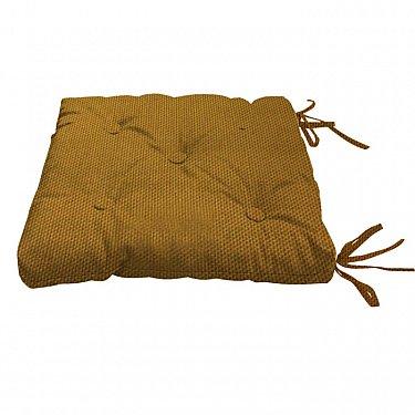 "Подушка на стул ""Нosta"", дизайн 150"