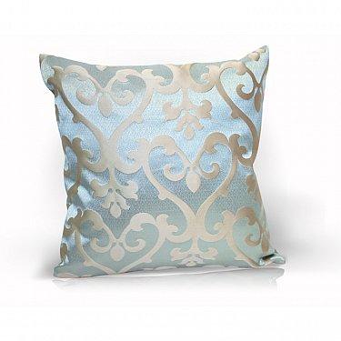 """Подушка """"Patricia"""", дизайн 640"""