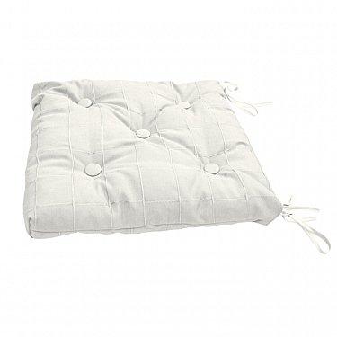 """Подушка на стул """"Kimberly"""", дизайн 610"""