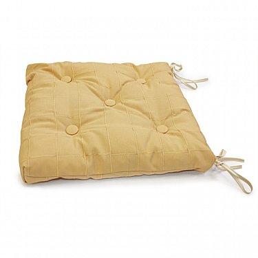 "Подушка на стул ""Kimberly"", дизайн 618-A"