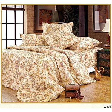 Комплект постельного белья A-120-vl