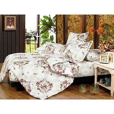 Комплект постельного белья A-132-vl
