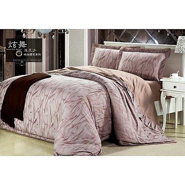 Комплект постельного белья L-32-vl