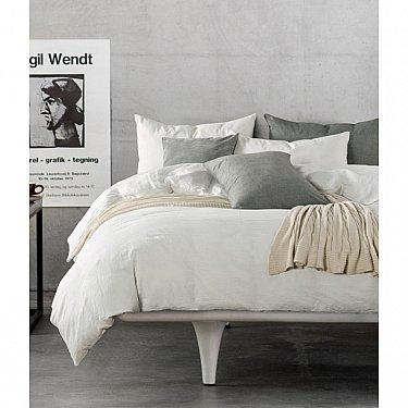 Комплект постельного белья LE-02