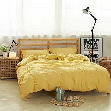 Комплект постельного белья LE-07