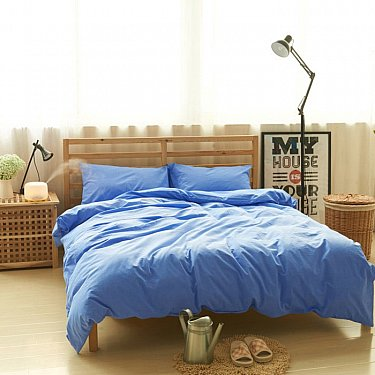Комплект постельного белья LE-08