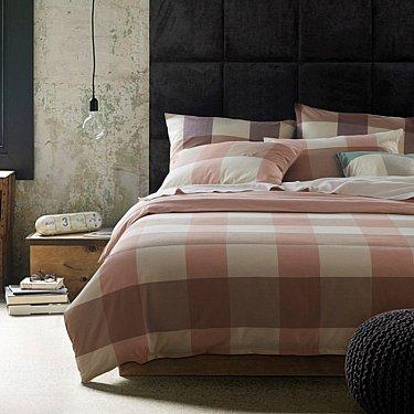 Комплект постельного белья LE-11