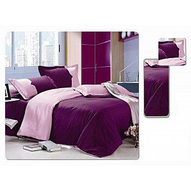 Комплект постельного белья MO-10-vl