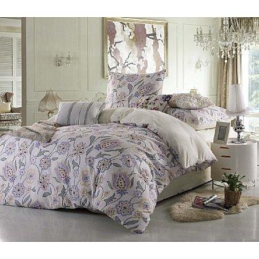 Комплект постельного белья MP-07