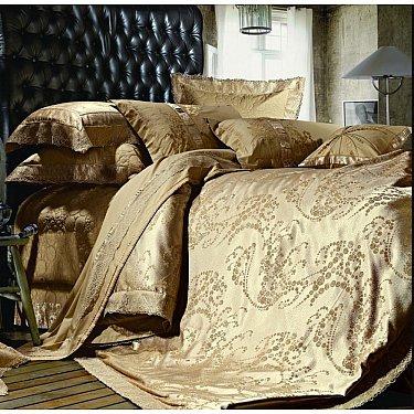 Комплект постельного белья TJ-11-vl