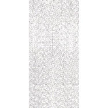 """Комплект ламелей для вертикальных жалюзи """"Магнолия"""", белый, 280 см."""
