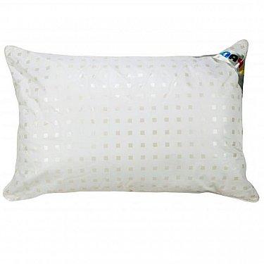 Подушка детская Облачко Зпух, 40*60 см