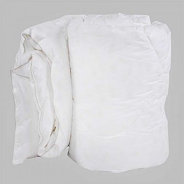 Одеяло Verossa ЗЛП классическое, 140*205 см