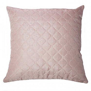 """Декоративная подушка """"Дино""""-3, коричневый"""