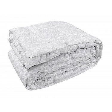 Одеяло лебяжий пух Волшебная Ночь Византия