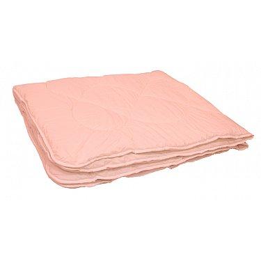 Одеяло BRIGHT COLLECTION, всесезонное