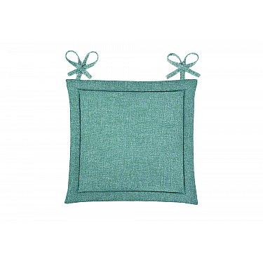 "Сидушка для стула Home&Style ""Морская волна"""