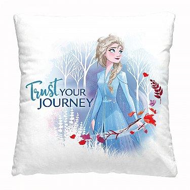 """Подушка декоративная """"Disney"""" Jorney"""