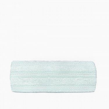 Полотенце Arya Alice, мятный