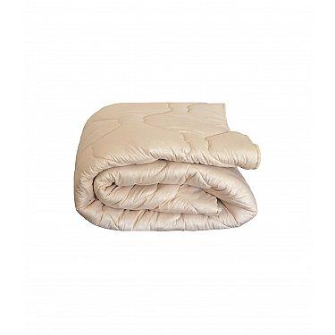 """Одеяло классическое овечья шерсть """"Оригами"""""""