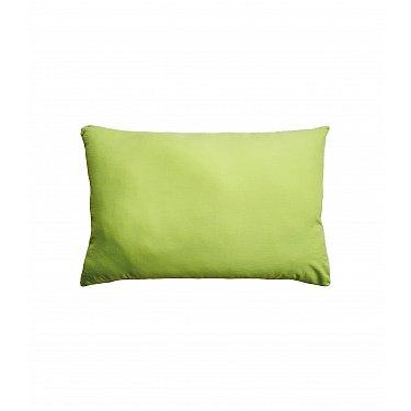 """Подушка """"Жатка"""", зеленый, 50*70 см"""