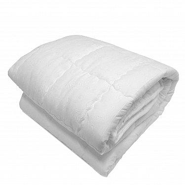 Одеяло стеганое Стильный Дом М0012