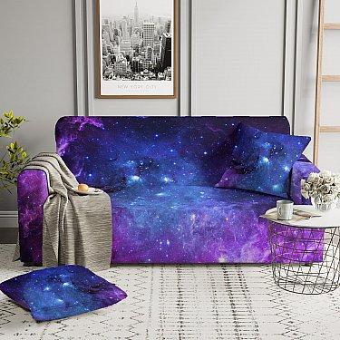 Чехол на диван ЧХТР-12568