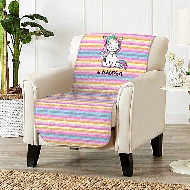 Накидка на кресло ДДСМ088-12415
